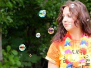 nikki-bubbles-960x300_c