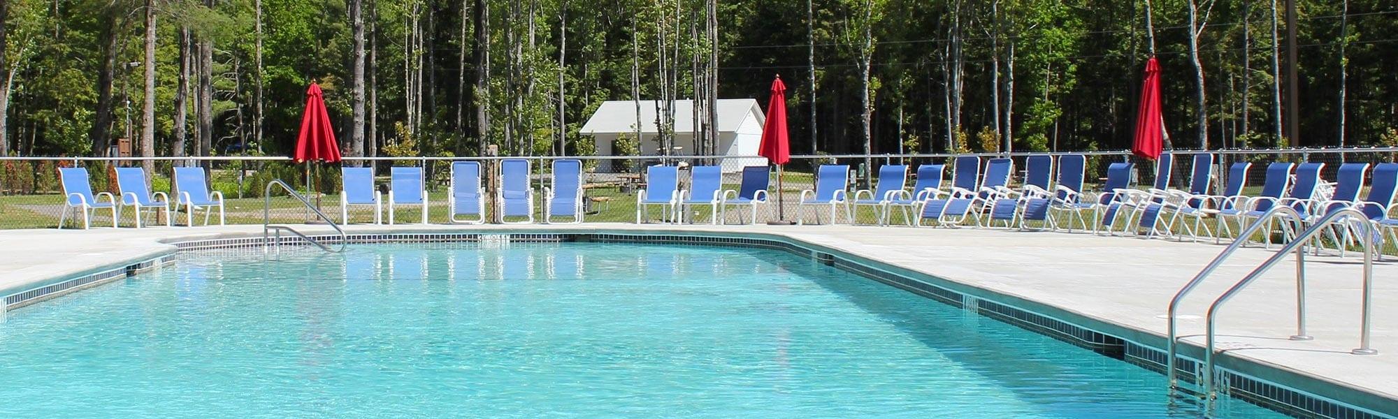 slider-pool