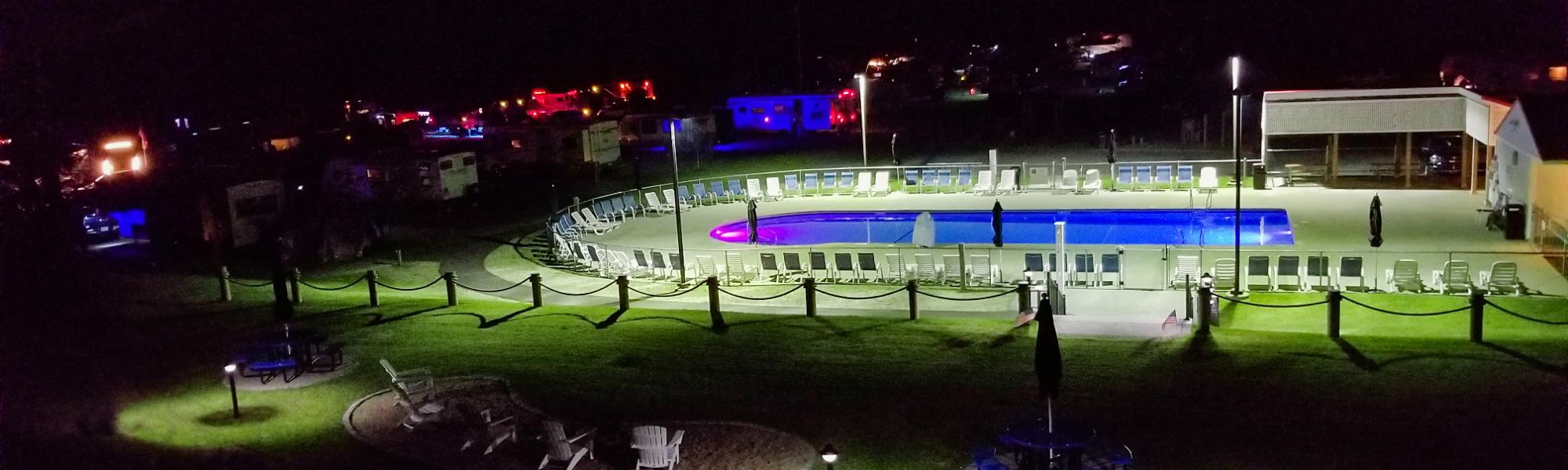 Back_Pool_Night